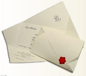 stampa Partecipazioni di nozze a messina