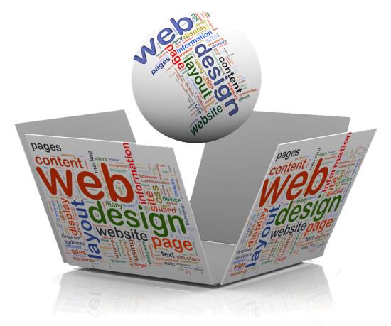 siti internet social media marketing